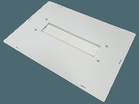 Светильник «Модуль АЗС», встраиваемый М-1, 48Вт