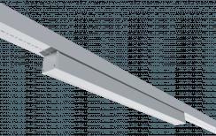 Купить светильник линейный Ритейл 25Вт 500мм IP54