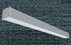 Купить светильник линейный Ритейл 30Вт 500мм IP54